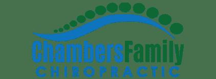 Chiropractic Bingen WA Chambers Family Chiropractic